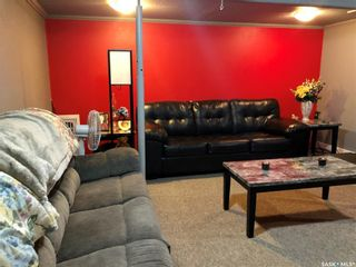 Photo 15: 309 4th Street West in Nipawin: Residential for sale : MLS®# SK856770