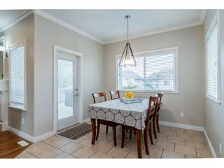 Photo 5: 26839 26 Avenue in Langley: Aldergrove Langley House for sale : MLS®# R2539841