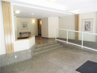 Photo 11: 904 3455 ASCOT Place in Vancouver: Collingwood VE Condo for sale (Vancouver East)  : MLS®# V1103933