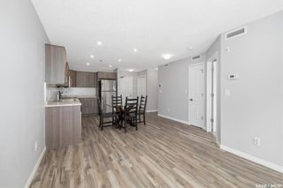 Photo 7: 4103 108 Willis Crescent in Saskatoon: Stonebridge Residential for sale : MLS®# SK872159