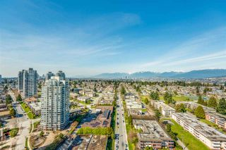 Photo 15: 2502 7358 EDMONDS Street in Burnaby: Highgate Condo for sale (Burnaby South)  : MLS®# R2564560