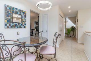 Photo 19: 958 Royal Oak Dr in Saanich: SE Broadmead House for sale (Saanich East)  : MLS®# 886830
