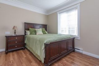 Photo 20: 24 Lurline Ave in : SW Gateway House for sale (Saanich West)  : MLS®# 860243