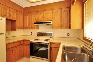 Photo 13: 19 Oak Bay in St. Andrews: Single Family Detached for sale (RM St. Andrews)  : MLS®# 1305215