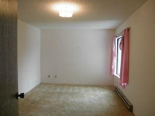 Photo 8: 402 1520 VIDAL Street: White Rock Home for sale ()  : MLS®# F1406793