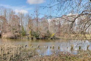 "Photo 17: 305 4955 RIVER Road in Delta: Neilsen Grove Condo for sale in ""SHOREWALK"" (Ladner)  : MLS®# R2146794"
