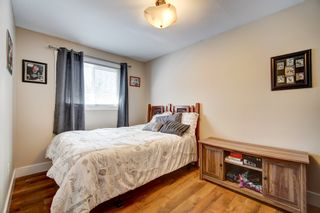 Photo 10: 96/98 Arnold Drive in Fall River: 30-Waverley, Fall River, Oakfield Multi-Family for sale (Halifax-Dartmouth)  : MLS®# 202107850