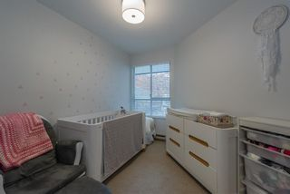 """Photo 14: 120 8600 GENERAL CURRIE Road in Richmond: Brighouse South Condo for sale in """"Montery"""" : MLS®# R2347751"""