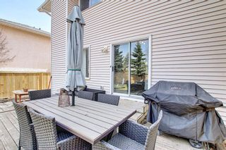 Photo 43: 64 Millrise Close SW in Calgary: Millrise Detached for sale : MLS®# A1099689