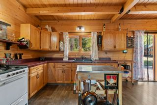 Photo 36: Lot 2 Queest Bay: Anstey Arm House for sale (Shuswap Lake)  : MLS®# 10232240