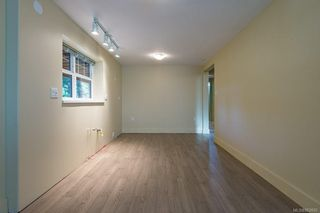 Photo 32: 797 Lazo Rd in : CV Comox Peninsula House for sale (Comox Valley)  : MLS®# 869860