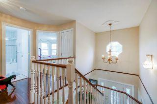 Photo 13: 4569 190 Street in Surrey: Serpentine House for sale (Cloverdale)  : MLS®# R2588506