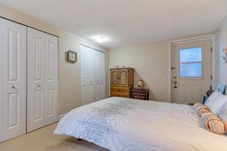 Photo 14: 14732 OXENHAM Avenue: White Rock House for sale (South Surrey White Rock)  : MLS®# R2606203