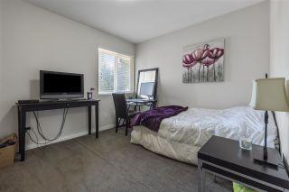 Photo 18: 10734 DONCASTER Crescent in Delta: Nordel House for sale (N. Delta)  : MLS®# R2582231