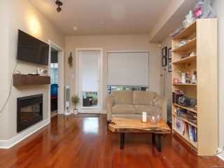 Photo 6: 304 1375 Bear Mountain Pkwy in : La Bear Mountain Condo for sale (Langford)  : MLS®# 859409