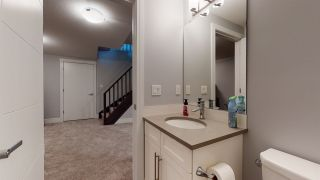 Photo 28: 8128 GOURLAY Place in Edmonton: Zone 58 House for sale : MLS®# E4240261