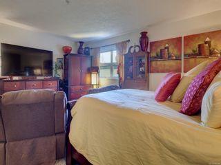 Photo 13: 100 1694 Cedar Hill Cross Rd in : SE Mt Tolmie Condo for sale (Saanich East)  : MLS®# 886308