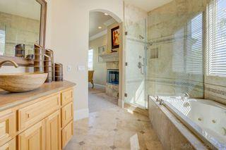 Photo 35: BONITA House for sale : 6 bedrooms : 3791 Vista Point in Chula Vista