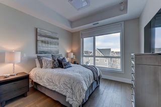 Photo 18: 305 33 Burma Star Road SW in Calgary: Currie Barracks Apartment for sale : MLS®# A1067478