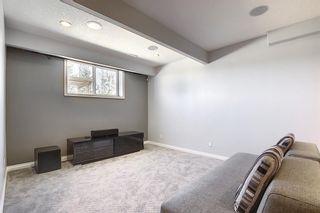 Photo 38: 287 AUBURN GLEN Drive SE in Calgary: Auburn Bay Detached for sale : MLS®# A1032601