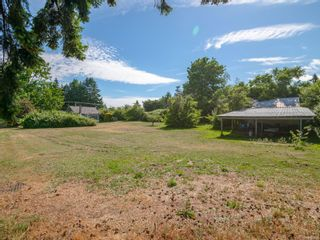Photo 38: 7261 Lantzville Rd in : Na Lower Lantzville House for sale (Nanaimo)  : MLS®# 877987