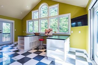 Photo 28: 2344 Grantham Pl in : CV Courtenay North House for sale (Comox Valley)  : MLS®# 852338