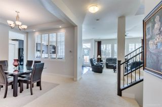 "Photo 14: 10504 84 Avenue in Delta: Nordel House for sale in ""Sunstone"" (N. Delta)  : MLS®# R2552244"