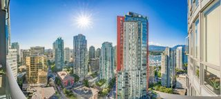 Photo 26: 2907 1189 MELVILLE Street in Vancouver: Coal Harbour Condo for sale (Vancouver West)  : MLS®# R2603117
