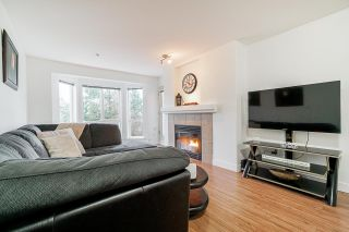 """Photo 8: 332 9979 140 Street in Surrey: Whalley Condo for sale in """"SHERWOOD GREEN"""" (North Surrey)  : MLS®# R2532582"""
