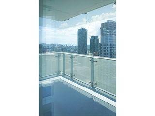 Photo 12: 3507 1 E Bloor Street in Toronto: Church-Yonge Corridor Condo for lease (Toronto C08)  : MLS®# C4512957