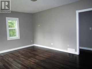 Photo 11: 10108 114 Street in Fairview: House for sale : MLS®# A1120909