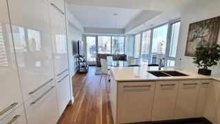 Photo 8: 2007 1025 5 Avenue SW in Calgary: Downtown West End Apartment for sale : MLS®# A1067353