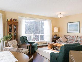 Photo 5: 313 9449 19 Street SW in Calgary: Palliser Condo for sale : MLS®# C4162789