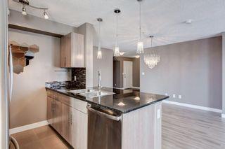 Photo 10: 322 7110 80 Avenue NE in Calgary: Saddle Ridge Apartment for sale : MLS®# C4285522