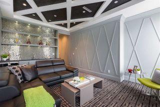Photo 5: 3591 SPRINGTHORNE Crescent in Richmond: Steveston North House for sale : MLS®# R2230118