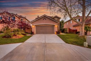 Photo 4: House for sale : 3 bedrooms : 1247 Avenida Amistad in San Marcos