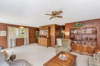 Photo 14: 6455 Sooke Rd in Sooke: Sk Sooke Vill Core House for sale : MLS®# 841444