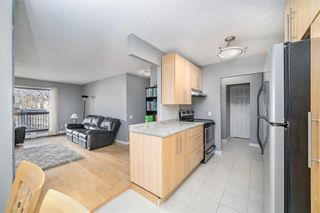 Photo 7: 305 2401 16 Street SW in Calgary: Bankview Apartment for sale : MLS®# C4291595