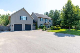 Photo 1: 44 LAUREL Street in Kingston: 404-Kings County Residential for sale (Annapolis Valley)  : MLS®# 201804511