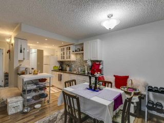 "Photo 10: 106 12096 222 Street in Maple Ridge: West Central Condo for sale in ""CANUCK PLACE"" : MLS®# R2525660"