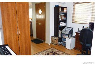 Photo 19: 612 2885 Boys Rd in Duncan: Du East Duncan Manufactured Home for sale : MLS®# 839879