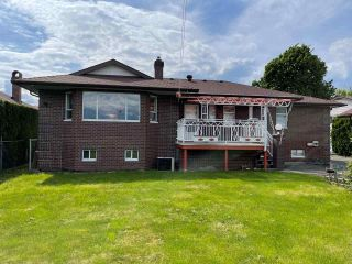 Photo 10: 8876 BROADWAY Street in Chilliwack: Chilliwack E Young-Yale House for sale : MLS®# R2578773