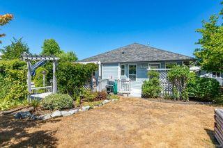 Photo 29: 1647 Foxxwood Dr in Comox: CV Comox (Town of) House for sale (Comox Valley)  : MLS®# 882588