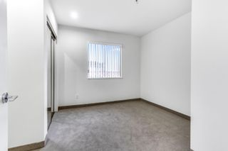 Photo 11: 3223 E 27TH Avenue in Vancouver: Renfrew Heights House for sale (Vancouver East)  : MLS®# R2624973