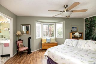 Photo 18: 34 2120 Malaview Ave in : Si Sidney North-East Row/Townhouse for sale (Sidney)  : MLS®# 844449