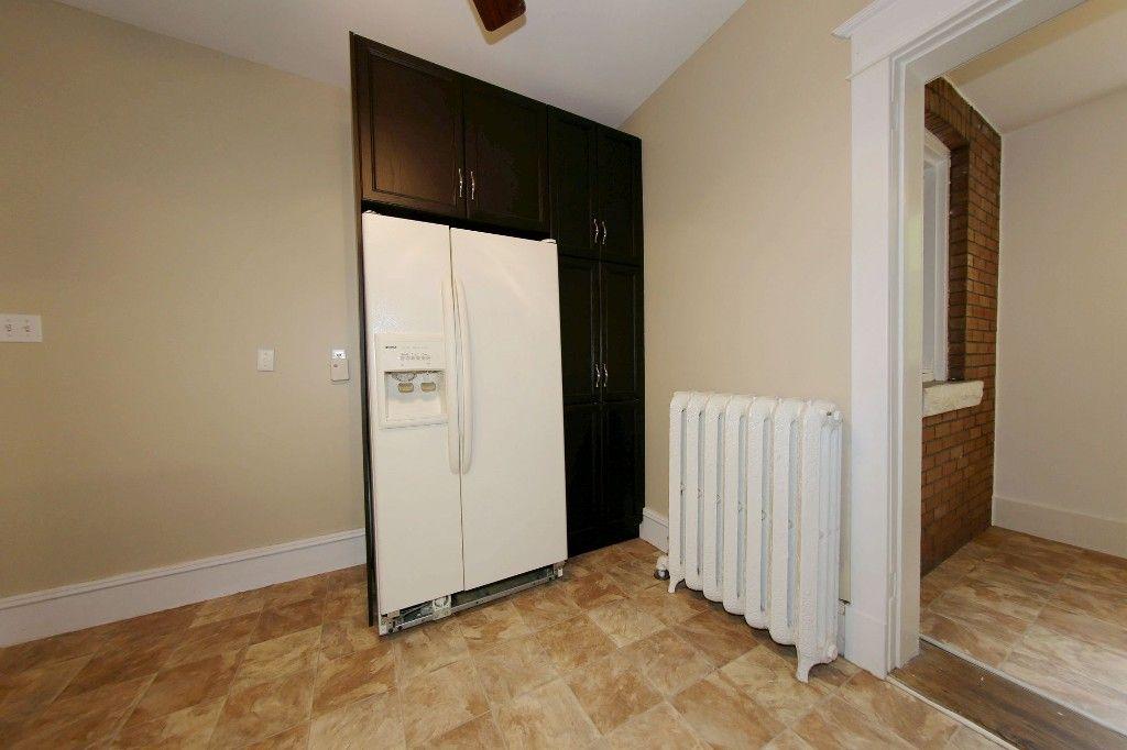 Photo 18: Photos: 46 Purcell Avenue in Winnipeg: Wolseley Duplex for sale (West Winnipeg)  : MLS®# 1515039