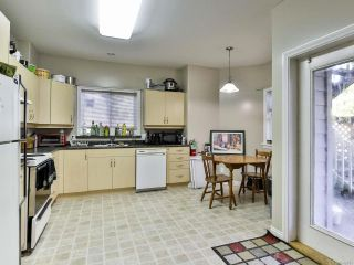 Photo 10: 103 Hamilton Ave in PARKSVILLE: PQ Parksville House for sale (Parksville/Qualicum)  : MLS®# 842003