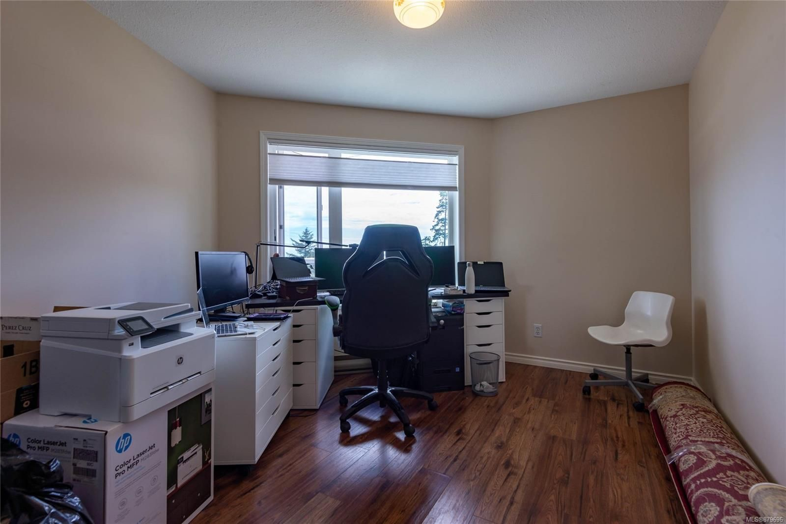 Photo 19: Photos: 219 390 S Island Hwy in : CR Campbell River West Condo for sale (Campbell River)  : MLS®# 879696