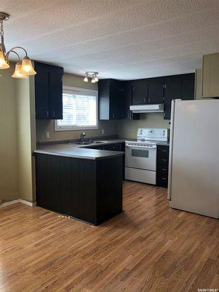 Photo 2: #28 Hardy Road Starlite Trailer Crt in Hudson Bay: Residential for sale (Hudson Bay Rm No. 394)  : MLS®# SK854525