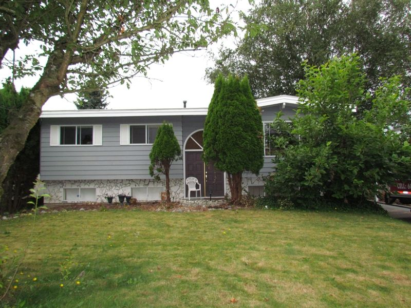 FEATURED LISTING: UPPER - 2157 BROADWAY Street ABBOTSFORD